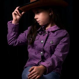 by Gigi Kent - Babies & Children Child Portraits