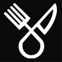 Gourmet Grill icon
