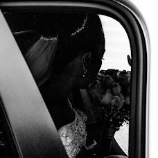 Wedding photographer Javier Alvarez (javieralvarez). Photo of 30.11.2016