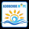 Отдых на Азовском море icon
