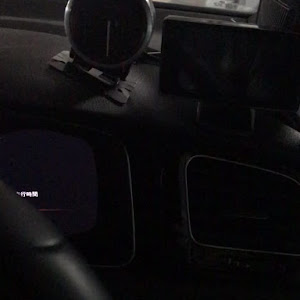 ゴルフ7 GTIのカスタム事例画像 けむやまさんの2020年04月05日23:53の投稿