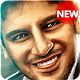 Download Sami Yusuf - music For PC Windows and Mac