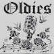 Free Oldies Ringtones
