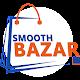 SMOOTH BAZAR for PC Windows 10/8/7