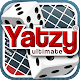 Yatzy Ultimate