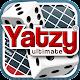 Yatzy Ultimate apk