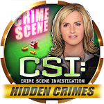 CSI: Hidden Crimes v2.0.5