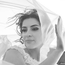 Fotógrafo de bodas Melina Pogosyan (Melina). Foto del 25.10.2017