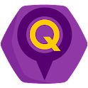 Qmap - Asian Queer Map icon