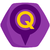 Qmap - Asian Queer Map
