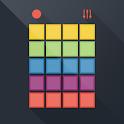 DJ Loop Pads 2 icon