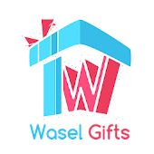 Wasel Gifts