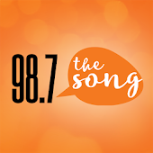 98.7 The Song
