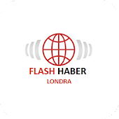 Flash Haber Londra