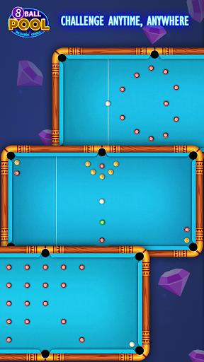 8 Ball Pool: Billiards Pool 1.1.0 screenshots 4