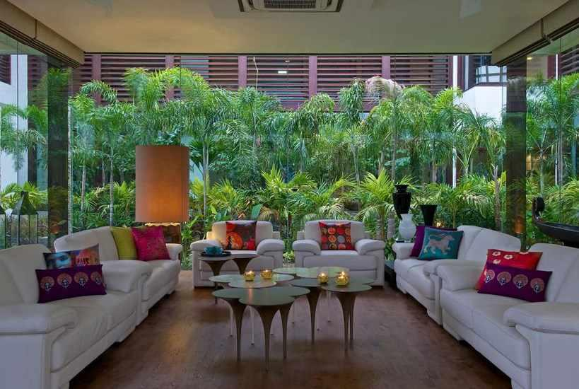 Living Room Design Ideas - Android Apps on Google Play