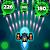 Bio Blast - Shoot Virus Hit Game file APK for Gaming PC/PS3/PS4 Smart TV