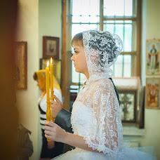 Wedding photographer Sergey Korablin (senik). Photo of 23.07.2013
