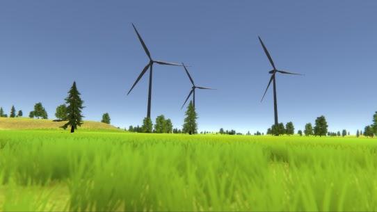 Ocean Is Home : Island Life Simulator Mod Apk 0.621 (Free Shopping) 7