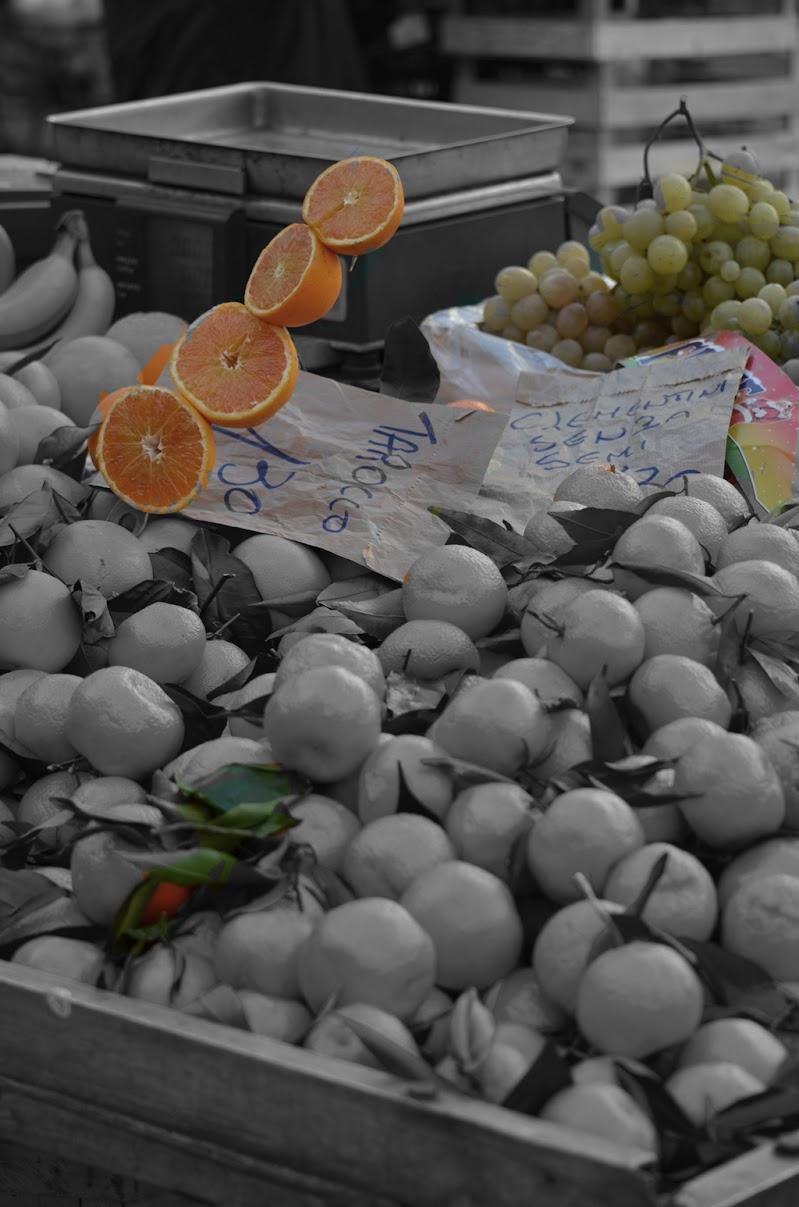 frutta di baby66