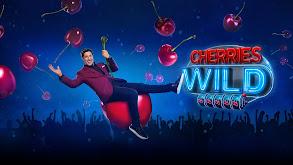 Cherries Wild thumbnail