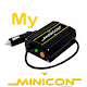 Download Minicon - Engine Stabilizer For PC Windows and Mac