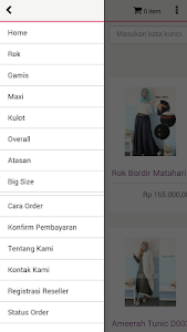 RokJeans.com screenshot 1