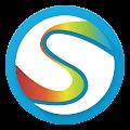 Scriba stylus driver for ArtFlow