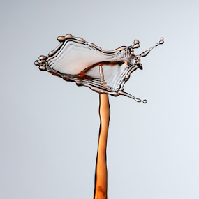 by Sugeng Sutanto - Artistic Objects Other Objects