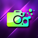 Photograph Labs Pro