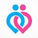 Beziehungs-Check - Wie passt dein Partner zu dir? icon