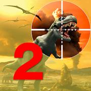 Dino Hunter Two