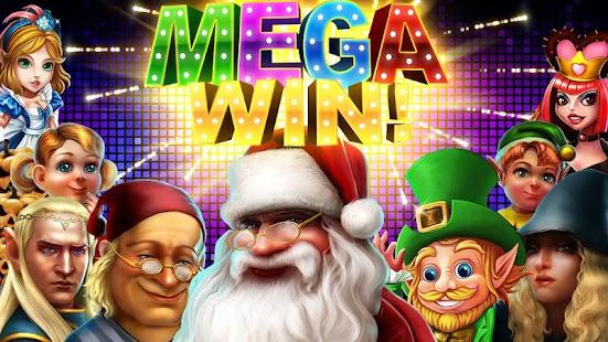online casino app fairy tale online