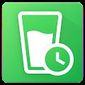 Water Drink Reminder download