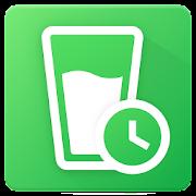 [frei_marker] Trinkerinnerung-App