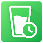喝水寶 - Water Drink Reminder icon