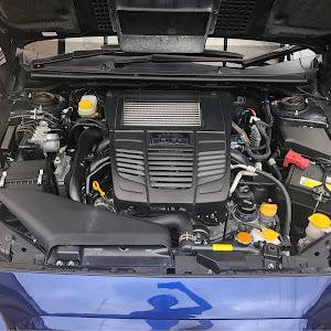 WRX S4 VAG 4WD・2.0・スポルヴィータ・CVTのカスタム事例画像 まさとさんの2019年07月15日16:44の投稿