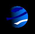 Neptune Loop