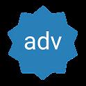 ADV Dream: Daydream Clock & AD