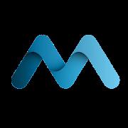 MAXCOINS.NET