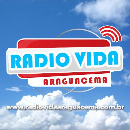 Rádio Vida Araguacema Alkalmazások (apk) ingyenesen letölthető részére Android/PC/Windows