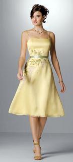 Qual cor usar em roupas de casamento