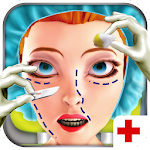 Superstar Face Plastic Surgery 1.5 Apk
