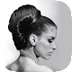 Fashion Hairstyles Pic Editor Plus Download on Windows