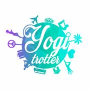 Yogi Trotter