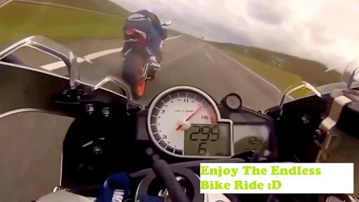 Moto Racing Fever  screenshots 2