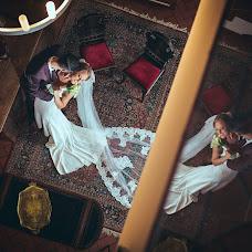 Wedding photographer Darius Ruzgys (DariusRuzgys). Photo of 03.07.2017