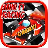 Racing / Car Racing Games