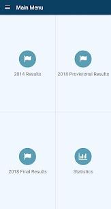 FEO Results App 2