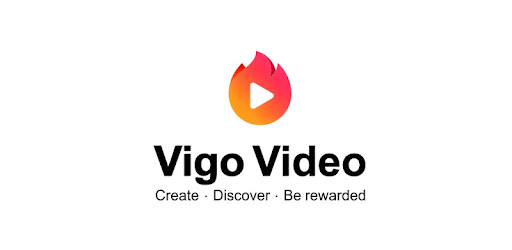 Vigo Video - Formerly Hypstar for PC